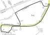 800px-Long_Beach_Street_Circuit.svg.png