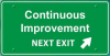 cont-improve-cr.png