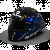 helmet.960.5.png