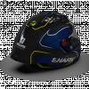 helmet.960.39.png