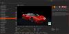 installed_mod_screenshot.png