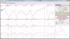 new_telemetryPanel.png
