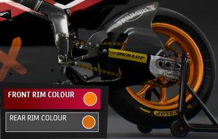 colour rims.png