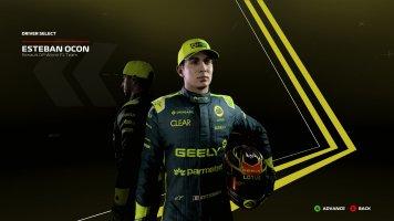 F1 2020 Screenshot 2021.06.24 - 20.06.32.01.jpg