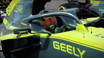F1 2020 Screenshot 2021.06.24 - 20.21.14.15.jpg