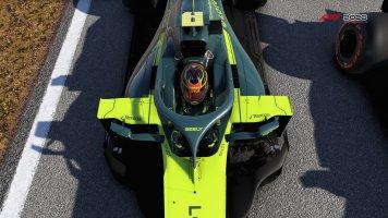 F1 2020 Screenshot 2021.06.24 - 20.21.58.08.jpg