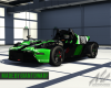 Showroom_ktm_xbow_r_1-7-2014-14-28-13.png