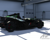Showroom_ktm_xbow_r_1-7-2014-14-28-25.png