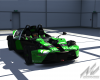 Showroom_ktm_xbow_r_1-7-2014-14-28-30.png