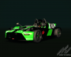 Showroom_ktm_xbow_r_1-7-2014-20-54-59.png