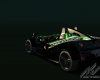 Showroom_ktm_xbow_r_1-7-2014-20-55-7.png
