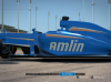AmlinF120142.png
