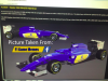 F1 2015 leaked images 02.png