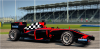 F1_2014 2015-02-21 05-28-13-34.png