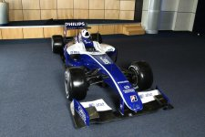 will_fw31_livery_official.jpg