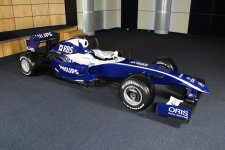 will_fw31_livery_official-2.jpg