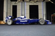 will_fw31_livery_official-3.jpg
