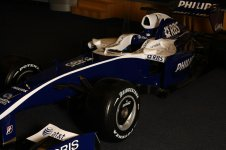 will_fw31_livery_official-8.jpg