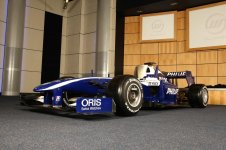will_fw31_livery_official-9.jpg