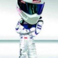 1764 Sim Racing Discussion With Kunos Simulazioni, SRO, Chris Haye And RD