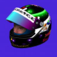 10017 (Poll) BTCC Game | Which Era Would You Most Like To See As Additional DLC?