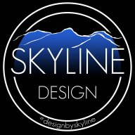 SKYLINEMANNING