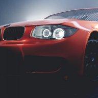 1301790 Automobilista 2   Share Your Screenshots