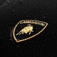 14856 Gran Turismo 7   Check Out The First Next Gen Gran Turismo 7 Trailer