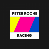 Peter Roche Racing