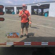 205820 Automobilista 2   Share Your Screenshots
