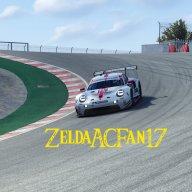 259647 Gran Turismo 7   Check Out The First Next Gen Gran Turismo 7 Trailer