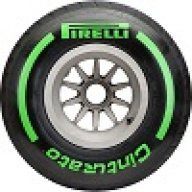 27125 2020 Formula One Austrian Grand Prix | Driver Of The Day: Vote Now