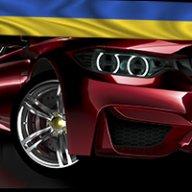 4363 Automobilista 2   Share Your Screenshots