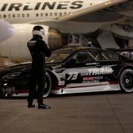 792902 Gran Turismo 7   Check Out The First Next Gen Gran Turismo 7 Trailer