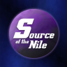 TheSourceOfTheNile