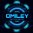 Omiley2k