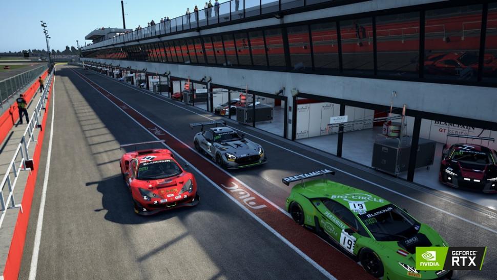 Assetto Corsa Competizione Release 6 Delay Statement 5fa66a272947f