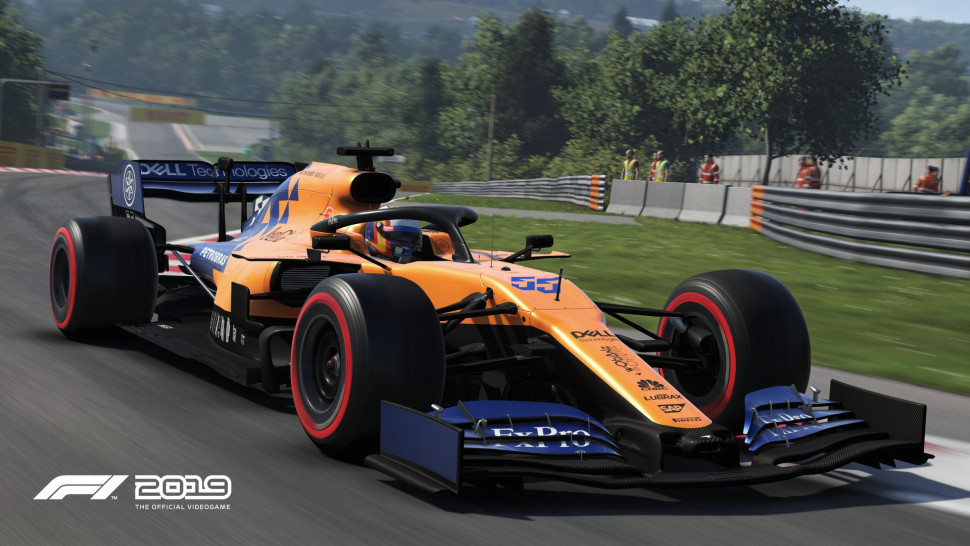 MSC Save Games | RaceDepartment - Latest Formula 1, Motorsport, and