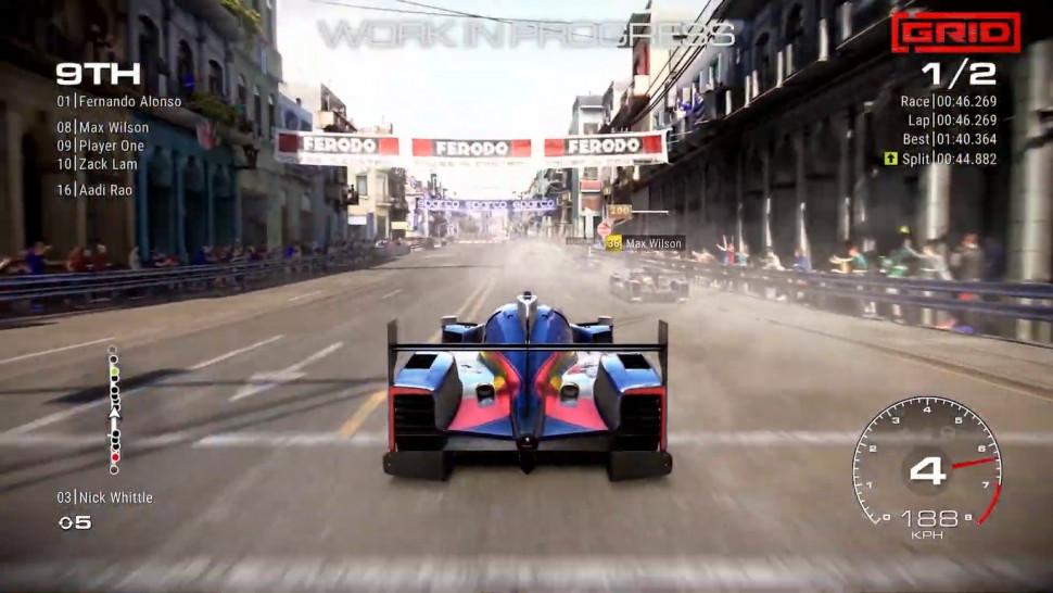 F1 2019 setup tutorial (german) | RaceDepartment - Latest Formula 1
