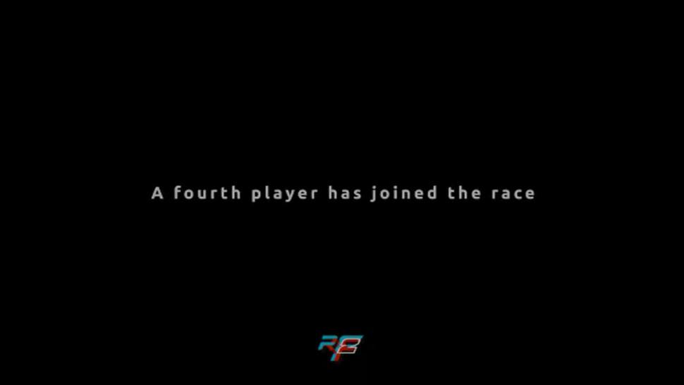 RaceDepartment - Latest Formula 1, Motorsport, and Sim Racing News