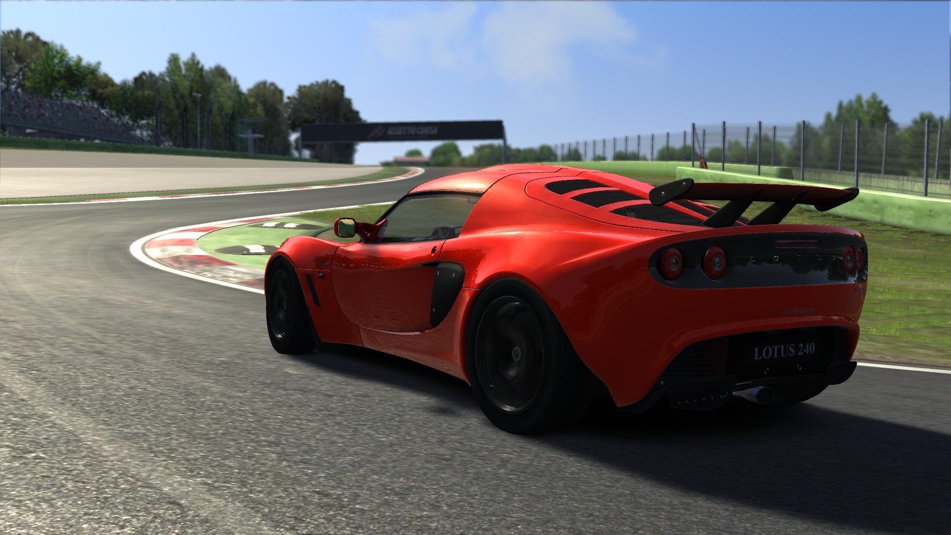 240R - Acque Mirenali