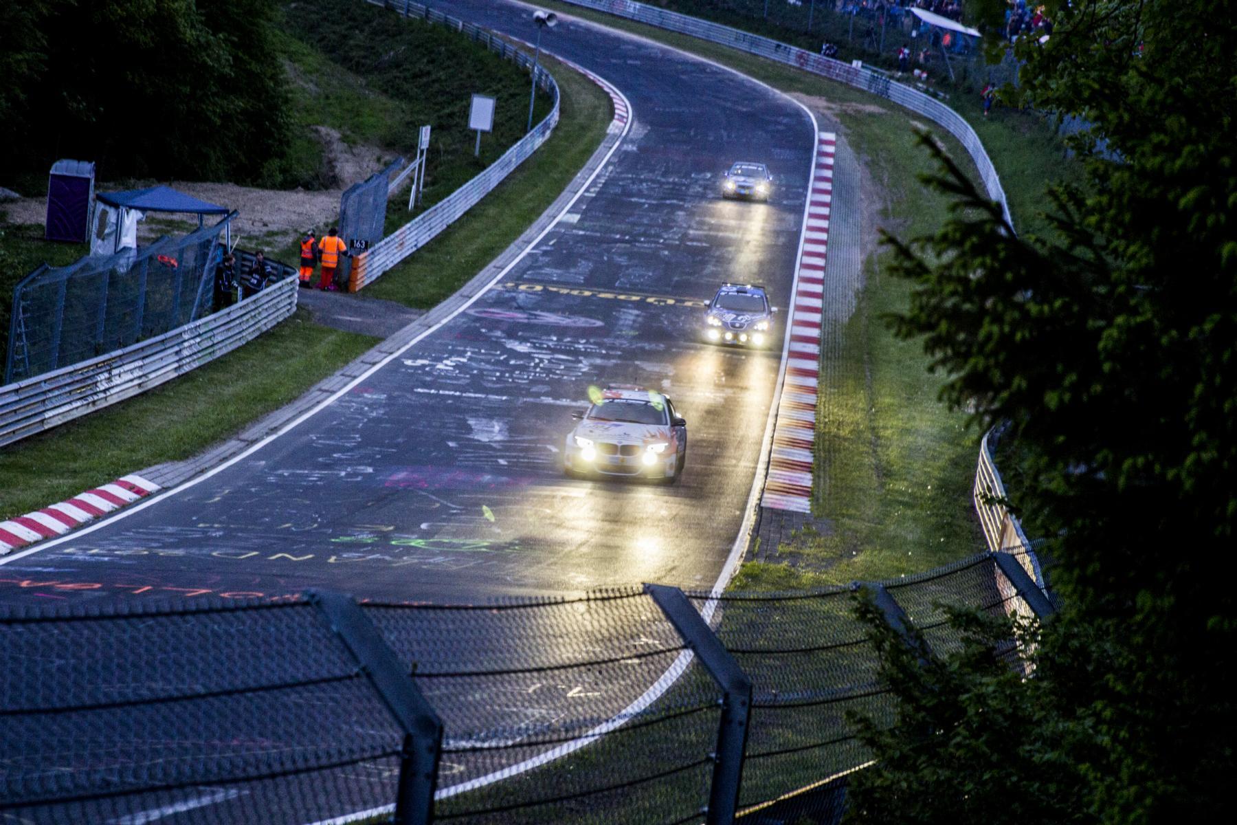 ADAC 24H Nürburgring