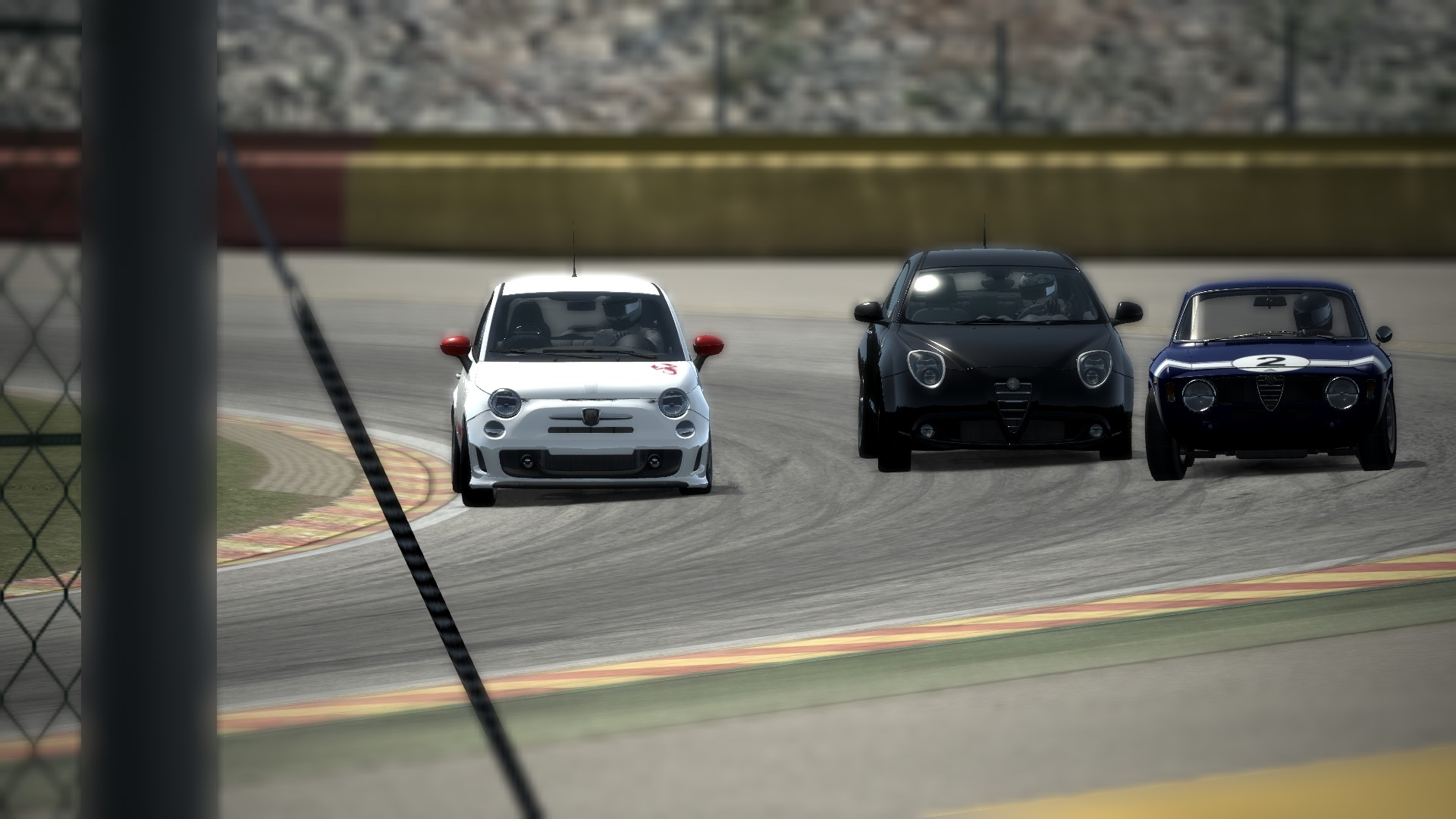 AC_Racing Club