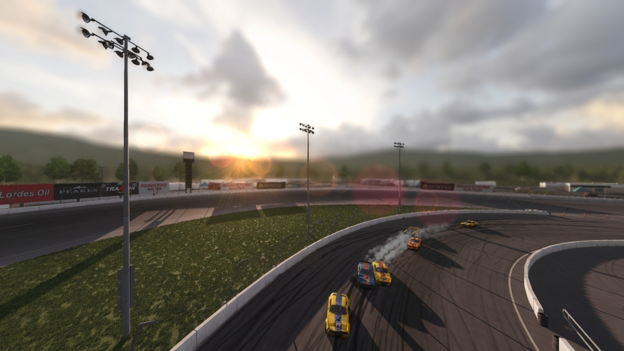 This Is Wreckfest!