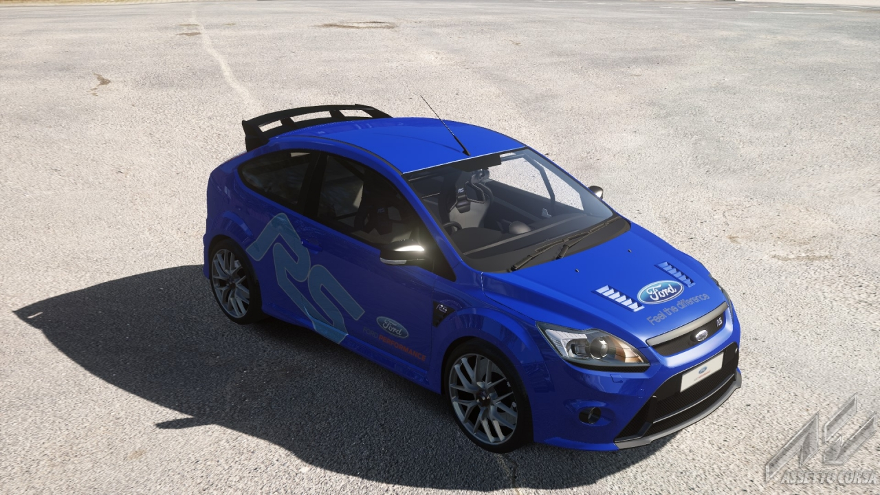 RS 2009.