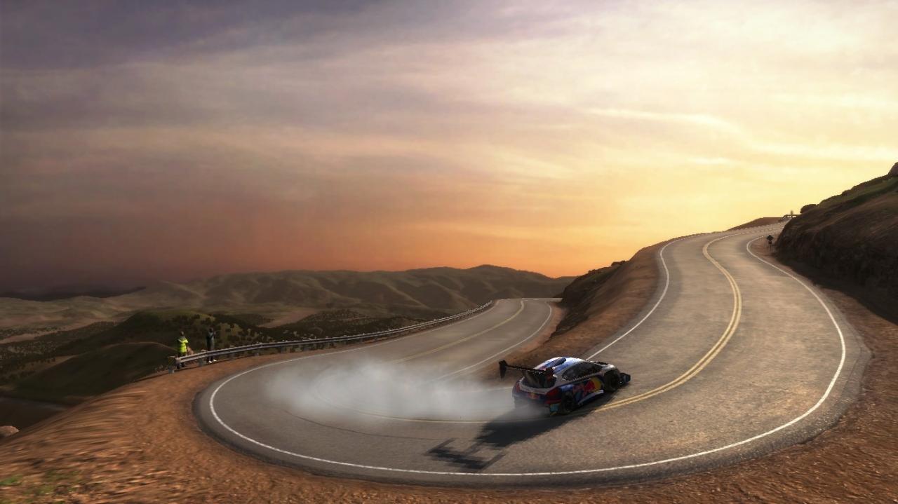 Dirt Rally V1.1