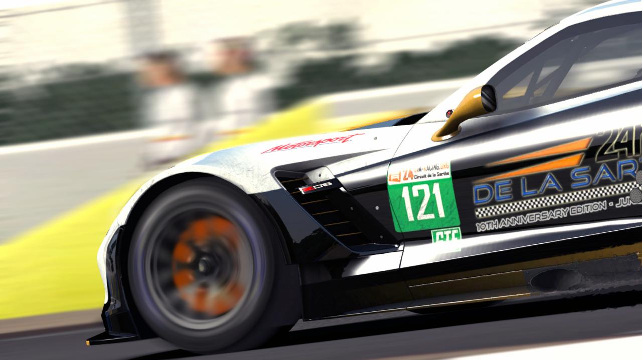 Sim-racing.org 121