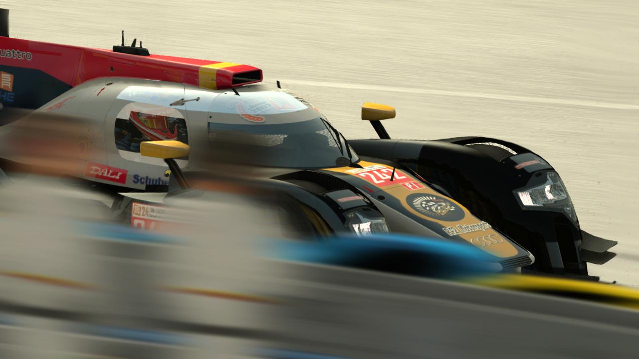 Sim-racing.org 242