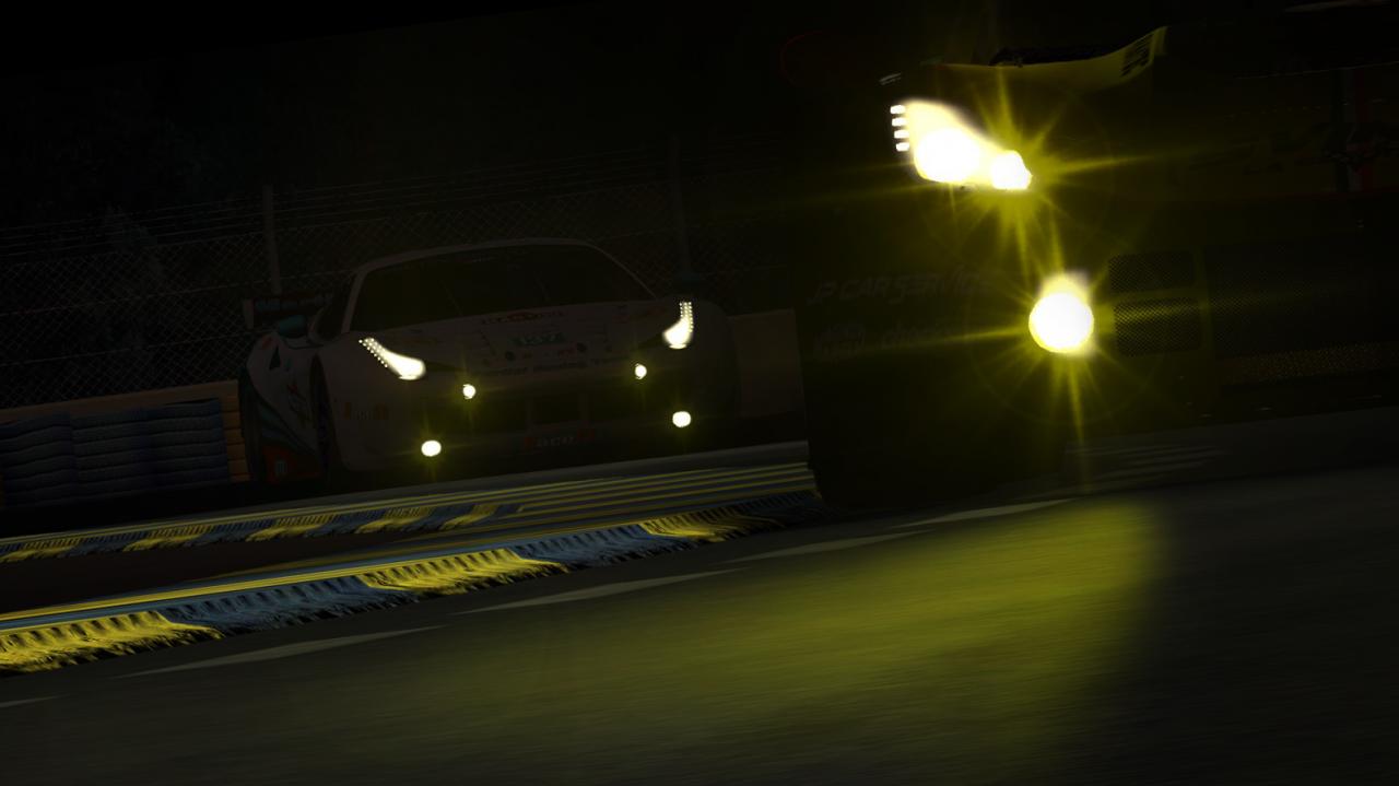 Sim-Racing.org