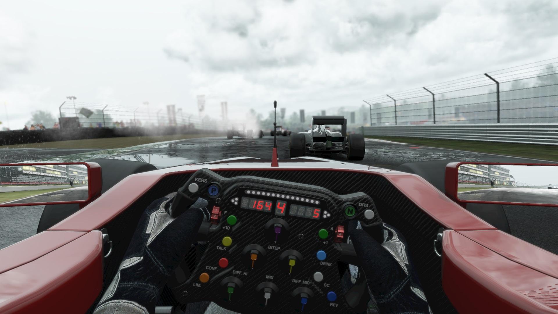 Ferrari 3